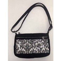 Black Mini Wow Bag