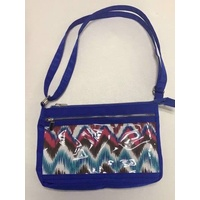 Blue Mini Wow Bag