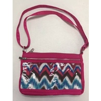 Hot Pink Mini Wow Bag