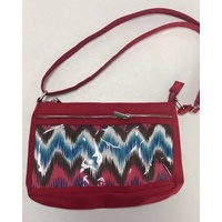 Red Mini Wow Bag